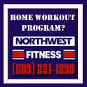 Northwest Fitness