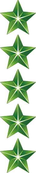 DSS5Star