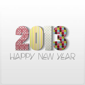 2013_happy_new_year_by_slapfishscott-d5mz0xh