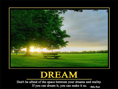DREAM-motivational wallpapers- motivational quotes