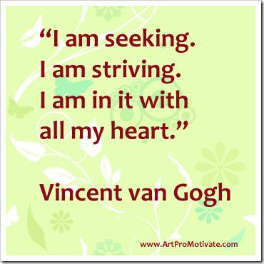 van-gogh-quotes[5]