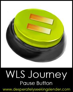 WLSPause