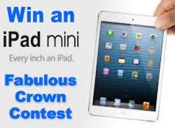 crown-contest-ipad-mini-250