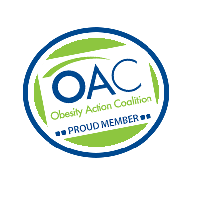 OAC-Member-Badge