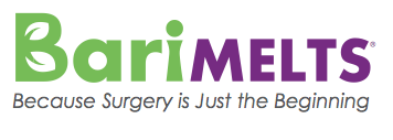 BariMelts Logo