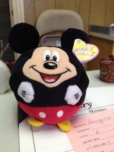 mickey_gift
