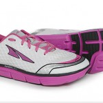 Altra Intuition Running Shoes