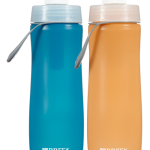 Brita Sports Bottle