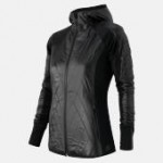 New Balance Heat Hybrid Jacket