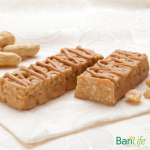 Bari Life Chunky Crisp Peanut Butter Protein Bar