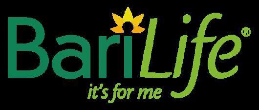 BariLife