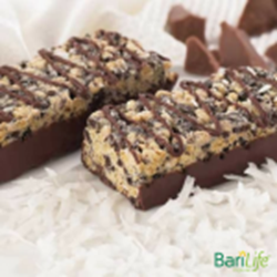 Bari Life Crispy Chocolate Coconut