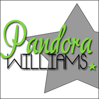 PandoraWilliams.com